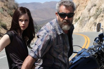 blood-father-2016-still-mel-gibson