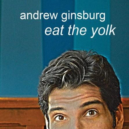 Eat the Yolk