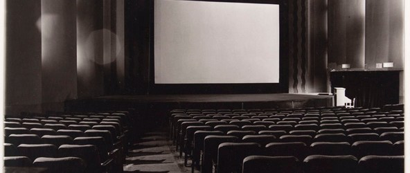 empty-movie-theater