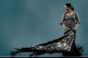 forever-flamenco-at-the-ford-2014-yaelisa