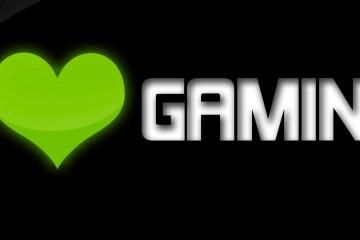 i-heart-gaming