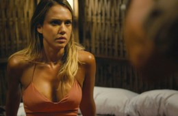 mechanic-resurrection-2016-jessica-alba-photos