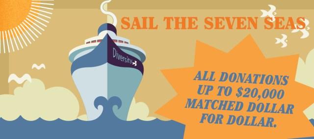 Seven seas web slider with match