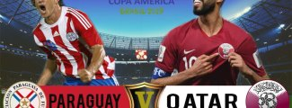 paraguay vs argentina live streaming free