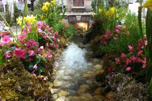 Home & Garden 03