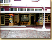 Cigar Bar Downtown Fort Myers
