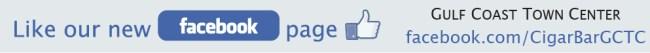 Facebook banner-01