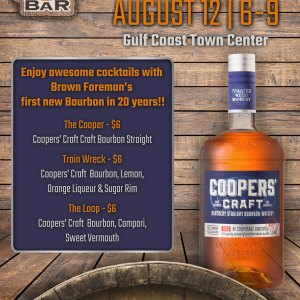 Coopers-Craft-Event-Poster-Web