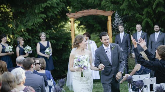 530MikeCourtney_Wedding
