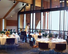 MHR-banquet-slideshow-web-2016