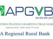 APGVB Recruitment – 244 Officer  & Office Assistant