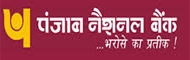 Punjab National Bank Recruitment for Clerical Cadre Posts