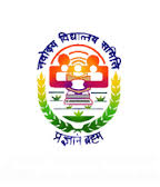 Navodaya Vidyalaya Samiti Recruitment – 50 Lower Division Clerk (LDC)/ Store Keeper