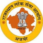 RPSC Recruitment – Sub Inspector / Platoon Commander 2016-17