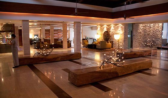 westin-langkawi-lobby