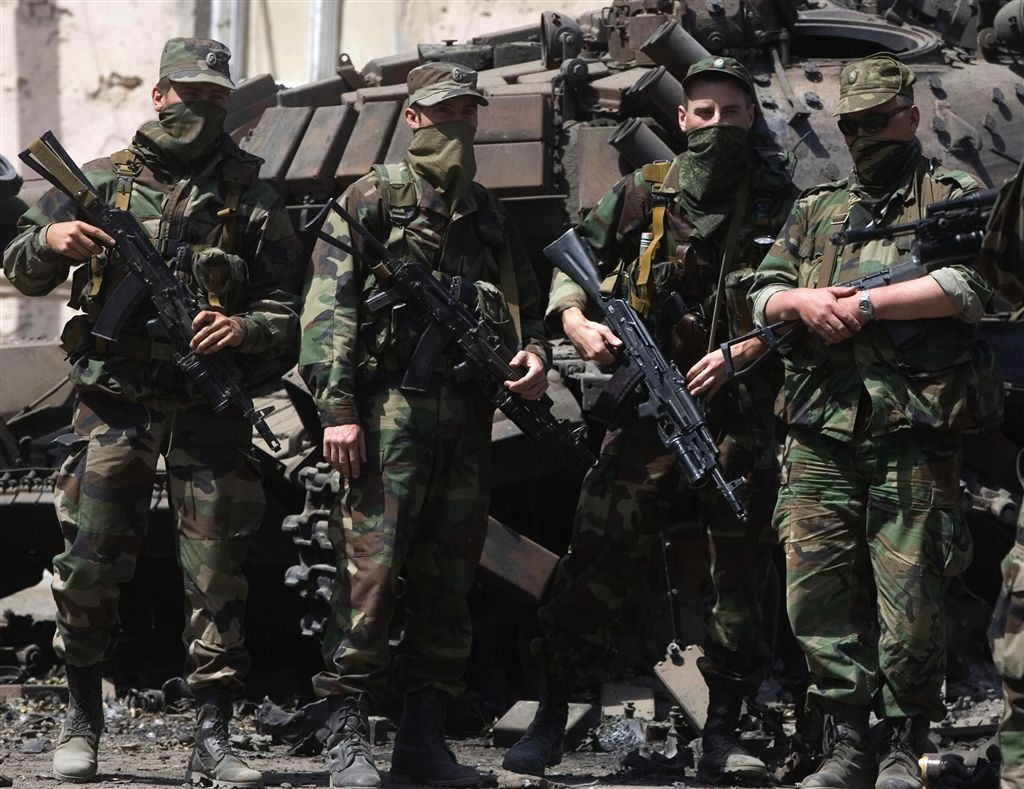 The saboteurs of the Ukrainian Armed Forces blew up 21 military depots in Russia. Well, so on ukrTV said