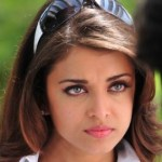 List of Aishwarya Rai Films