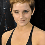 English Actress Emma Watson Movies List