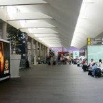 Top 10 Busiest Airports in Mexico
