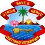 Top CBSE Schools in Chennai