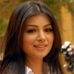 Bollywood Actress – Ayesha Takia Movies list