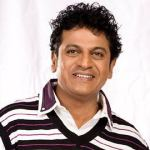 Highest Paid Actors in Kannada Film Industry