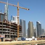 Major Building and Construction Companies in Saudi Arabia