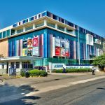 13 Best Malls to Choose for Perfect Shopping in Bangalore