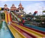 20+ Best Amusement Parks or Fun Centres in Bangalore City