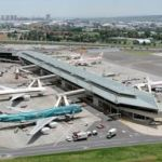25 Major Airports in Africa