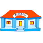 List of Indian Curriculum Schools in Sharjah