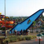 10 Best Amusement Parks in India
