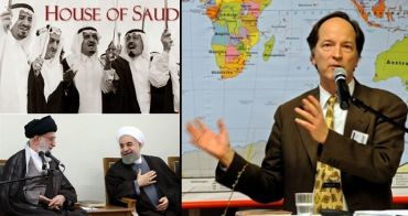 Friend or Foe - The Relative Appeal of the House of Saud vs. the Iranian Republic_graphic