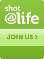 shot_at_life_badge_150x200