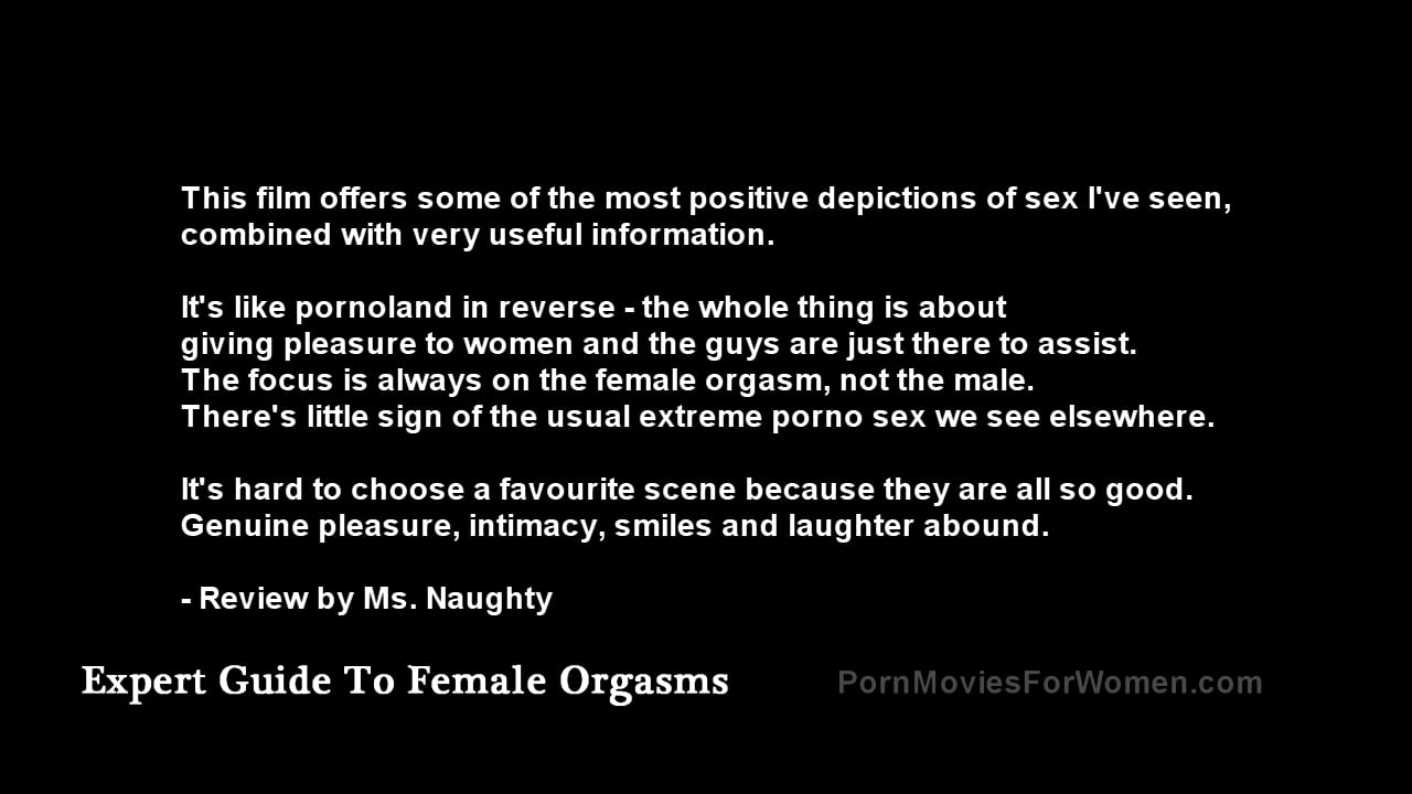 Bästa Erotiska Berättelse Site