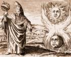 Hermetic 8