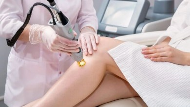 Photo of Excellent Tips On Finding The Best Hair Removal Service