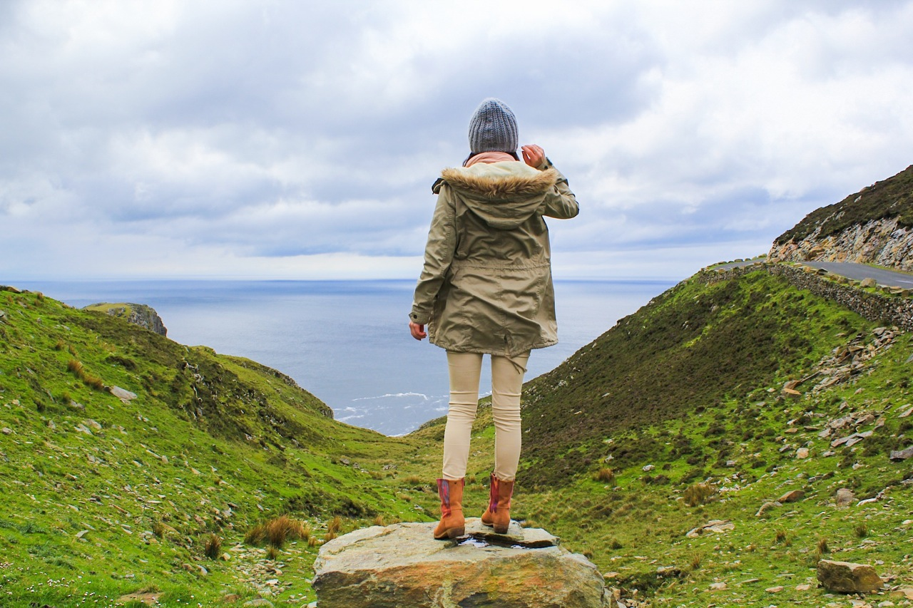 20 Places to Travel in your 20s that aren't Clichés
