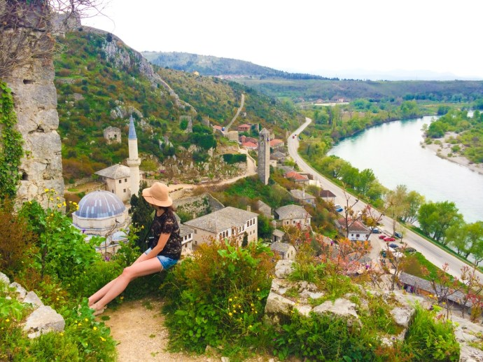 10 reasons why you should visit bosnia and herzegovina for Places to go for a mini vacation