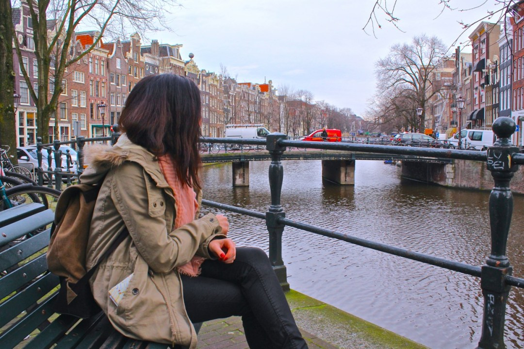 amsterdam asian personals Register a profile now and meet single asian men and women seeking new relationships with other amarillo asian personals amarillo personals march 5.