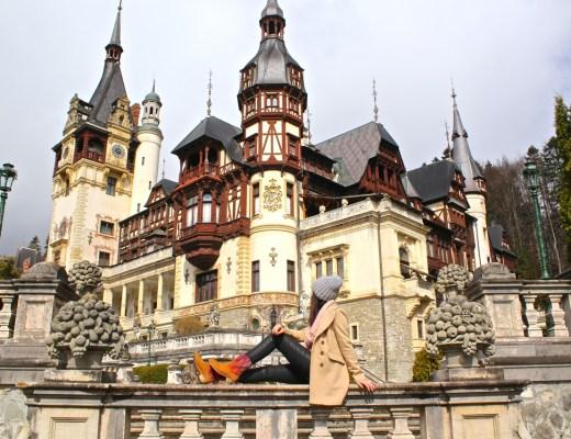 Peles_Castle_Romania