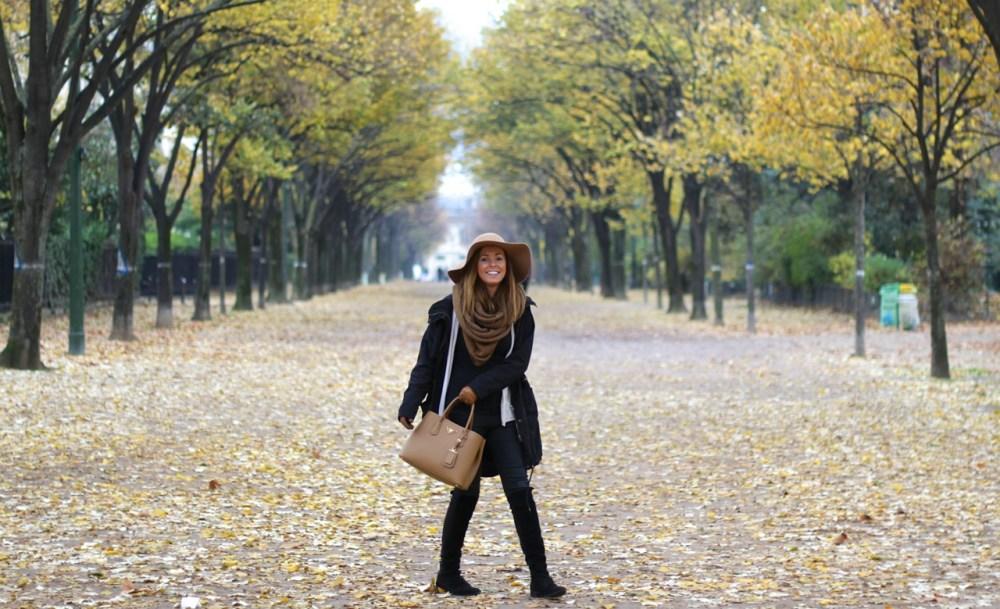 Brooke_Saward_Paris