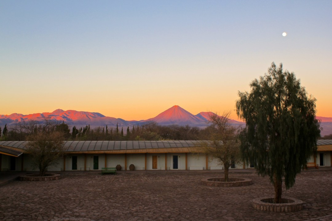 Explora_Atacama_Chile