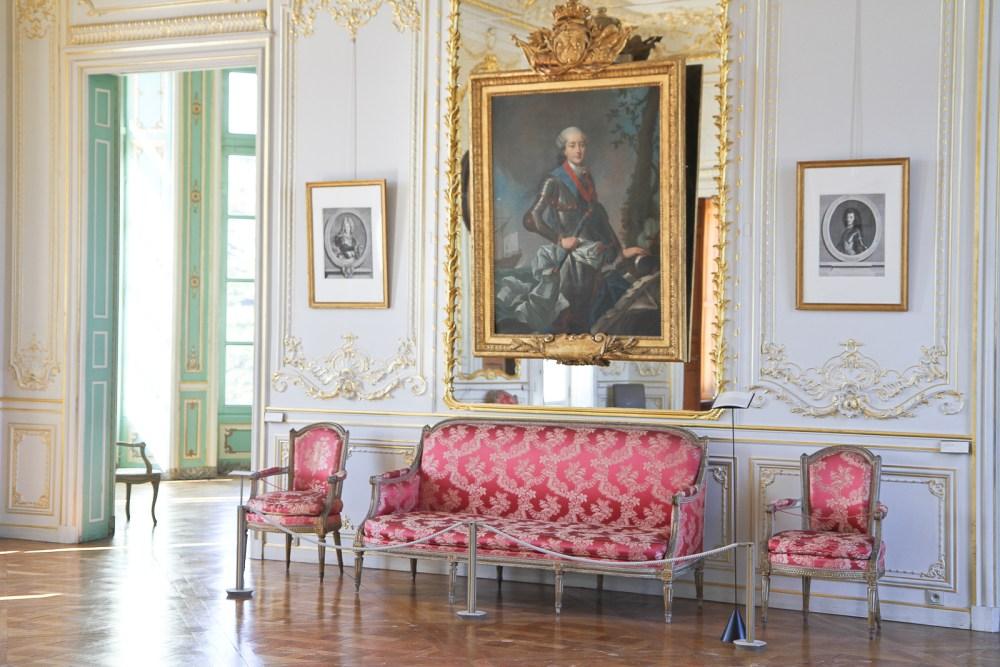Chateau de Sceaux-8