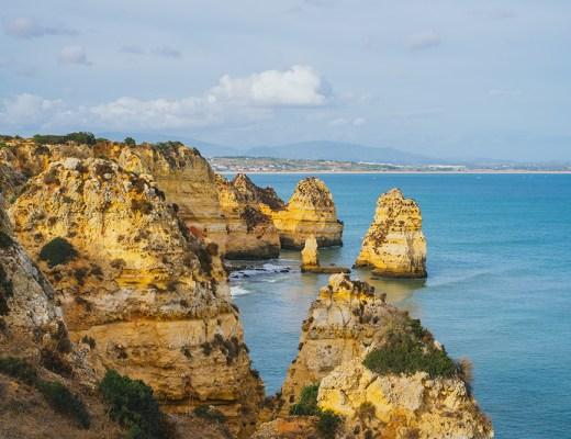 the_algarve_portugal_coastline