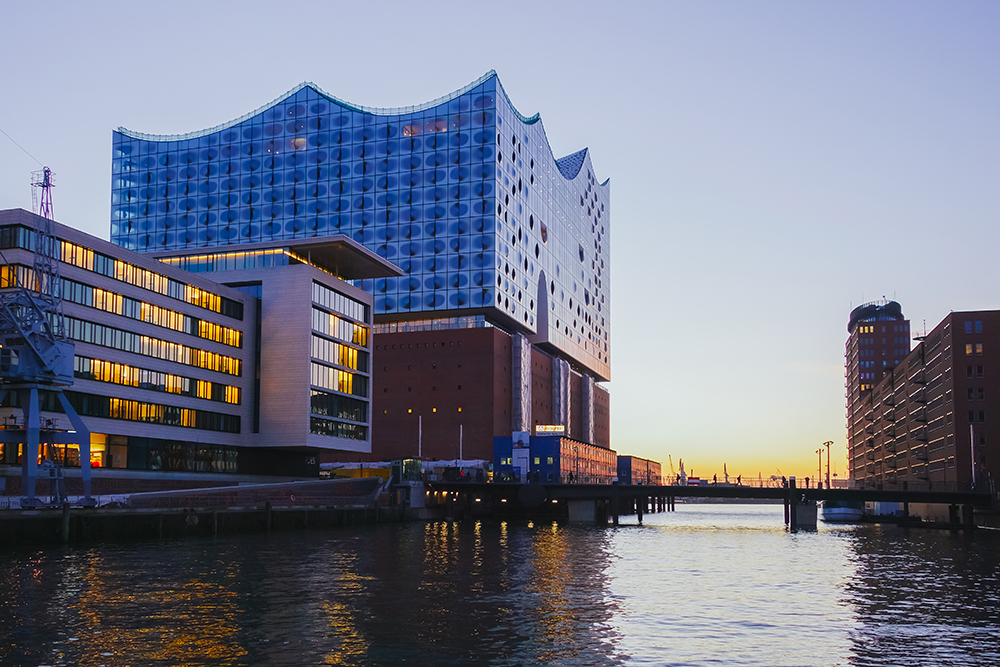 what_to_see_do_and_experience_in_hamburg