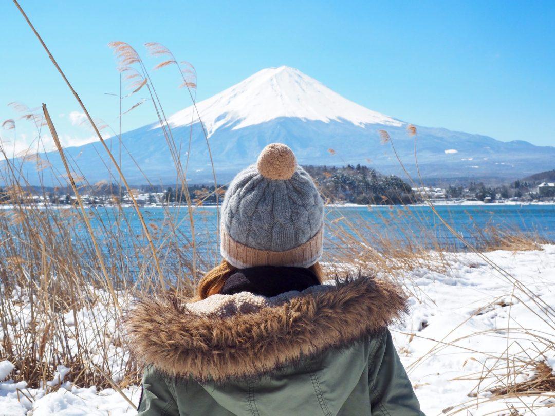 Hotels Close To Mt Fuji