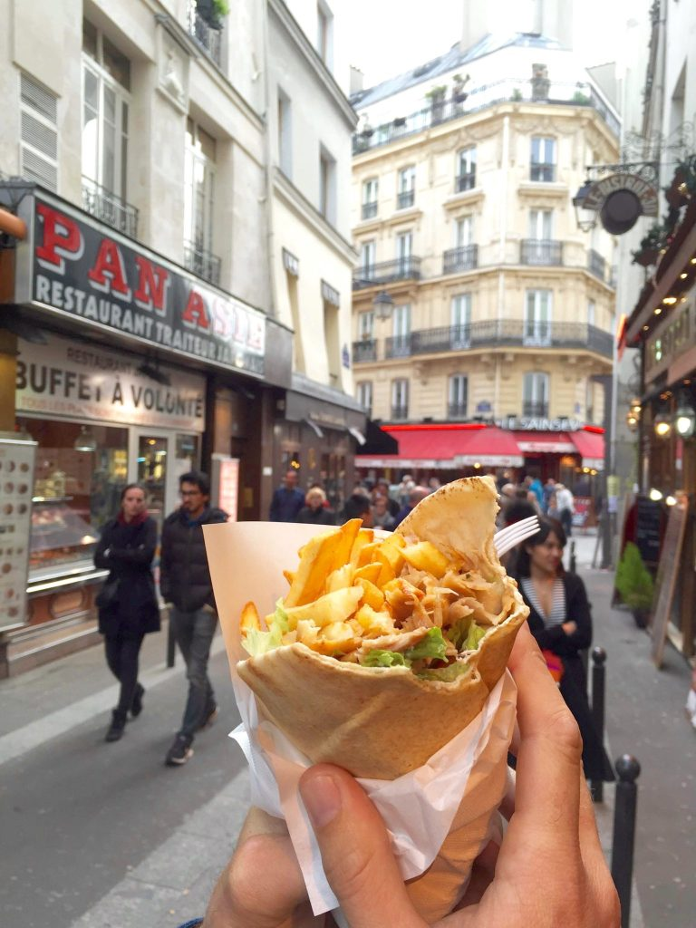 Latin_Quarter_Eats_Paris
