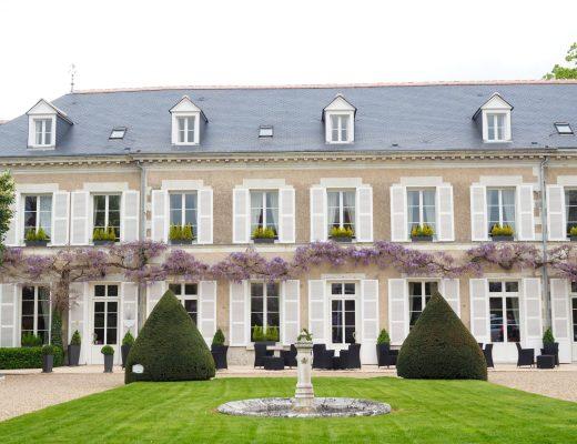 Minimes_Manoir_France