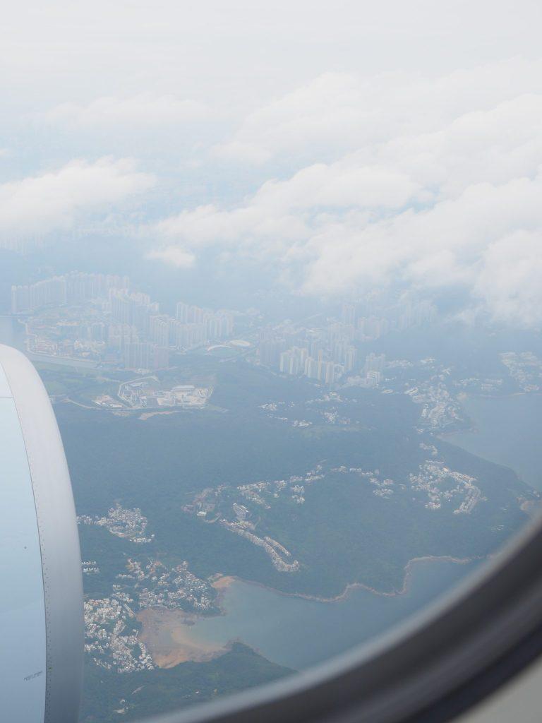Hong Kong Guide | World of Wanderlust